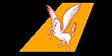 Tiket Pesawat PEGASUSAIRLINES